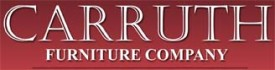 Carruth Furniture Logo