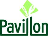 Pavillon logo