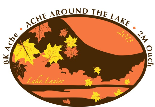 Ache 2013 Logo