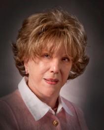 Arlene Kolker