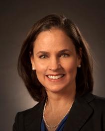 Renae Waldman